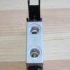0001509715E Клапан 3/2 NC 138-955-S 11390