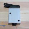 0001509715E Клапан 3/2 NC 138-955-S 11391