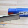 Пластина 100X30X3мм SHM-TCT (Tigra) 029972