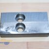 03L0364993D SCM Суппорт ножа подвижный CORPO SUPPORTO COLTELLO TAGLIERINA SCM 11428