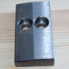 03L0364993D SCM Суппорт ножа подвижный CORPO SUPPORTO COLTELLO TAGLIERINA