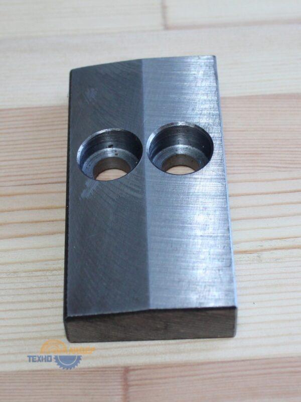 03L0364993D SCM Суппорт ножа подвижный CORPO SUPPORTO COLTELLO TAGLIERINA SCM