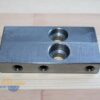 03L0364993D SCM Суппорт ножа подвижный CORPO SUPPORTO COLTELLO TAGLIERINA SCM 11430