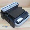 Блочная присоска для 1 контурной консоли Schmalz VCBL-K1 поперечная 130х30х50 (10.01.12.00379)