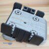 Блочная присоска для 1 контурной консоли Schmalz VCBL-K1 поперечная 120х50х50 (10.01.12.00770) 11520