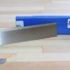 Нож 160X30X3мм SHM-HSS-18% (Tigra) 111919