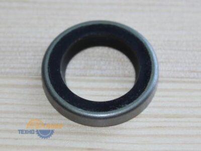 4-012-01-0247 Кольцо уплотнительное HD 12*19*3