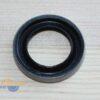 4-012-01-0247 Кольцо уплотнительное HD 12*19*3 11602