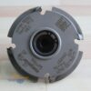 4-014-02-0621 Фреза алмазная радиусная Diamaster PRO I-SystemDP 76/18 Z4 HSK25R R1 5LL