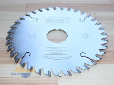 Пильный диск LI 22MS KC3 150*3.2*30*36 (Freud)