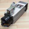 4-075-01-1363 AC-Электродвигатель 0.350 KW 400 V 200 HZ Замена для 4-075-01-0685 11771