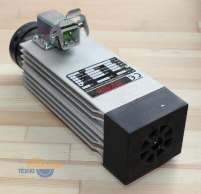4-075-01-1363 AC-Электродвигатель 0.350 KW 400 V 200 HZ (Замена для 4-075-01-0685)