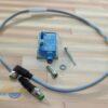 2-007-47-1070 Фотоячейка WL9-2P33 (замена для 4-008-61-1001 4-008-61-0400)