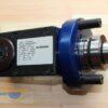 2-017-95-4410 Агрегат для выборки гнезд под замки D20/16.ER16 KURZ 11934