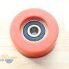 3-807-18-1820 Ролик D=47.7 mm