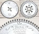 Пильные диски фото категории