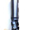 Алмазная фреза 20*25*84.5 S=20 Z=3+3 (FABA) TDT09.0030 R