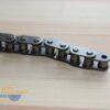 0000602858L Роликовая цепь ISO 06B-1 3/8X7/32 102 -P