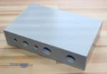 3-413-04-0030 Плата дистанционная зажимной цанги тип 380-MC