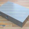 3-413-04-0030 Плата дистанционная зажимной цанги тип 380-MC 12371