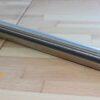 4-035-01-1448 Пневмоцилиндр ISO 6432 MINI D=25 ход=320 G1/8 12477