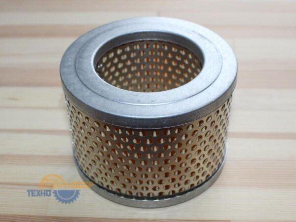 4-042-01-0531 Элемент фильтрующий для помпы тип R5
