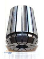 ER32 d12-11 цанга высокоточная для станков с ЧПУ