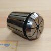 Цанга высокоточная ER32 d=6-5 мм 12453