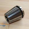 Цанга высокоточная ER32 d=6-5 мм 12454