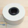 Прижимной ролик полиуретановый термостойкий 70х20х25 мм с проточкой 12608