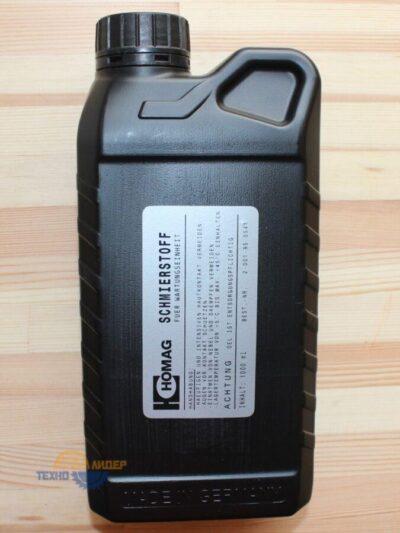 2-001-95-0541 Масло гидравлическое HYDRAULIKOEL H-LPD 32 L – 1л