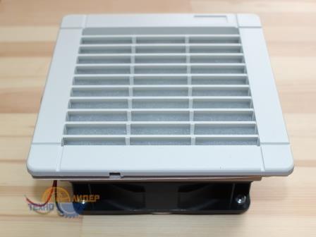 4-008-37-0099 Вентилятор TYP PF 2000 24V DC FM=350G замена для 4-008-37-0081