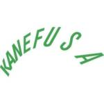 Kanefusa