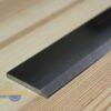 Нож строгальный 230*30*3 KANEFUSA (030C359619)