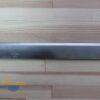 Нож строгальный 230*30*3 KANEFUSA (030C359619) 12861
