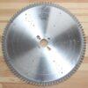 Пильный диск PI-530V 300*3.2/2.6*30 Z=96 GA HW (FABA) P3000051