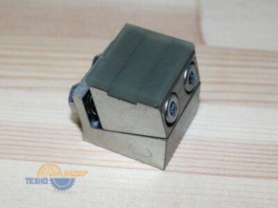 2-032-65-5620 Упругий затяжной элемент SPZ_7.5MM