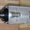 2-054-80-2870 Двигатель 2.2 KW 400 V 200 HZ 12958
