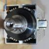 2-054-80-2870 Двигатель 2.2 KW 400 V 200 HZ