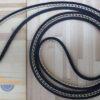 4-007-03-0336 Клиновой ремень PROF. DIN 2215 13x11x3550 PK1 12961