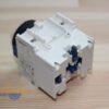 4-008-20-0102 Блок времени LADR2 0.1-30S 12999