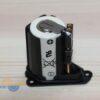 4-008-37-0239 Аккумулятор для счетчика AP04/AP10 12970