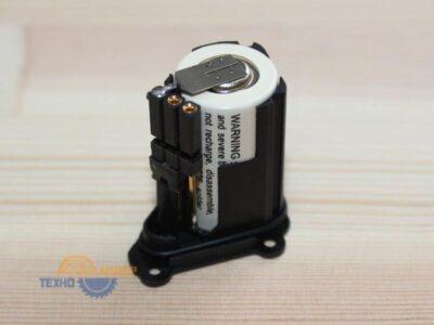 4-008-37-0239 Аккумулятор для счетчика AP04/AP10