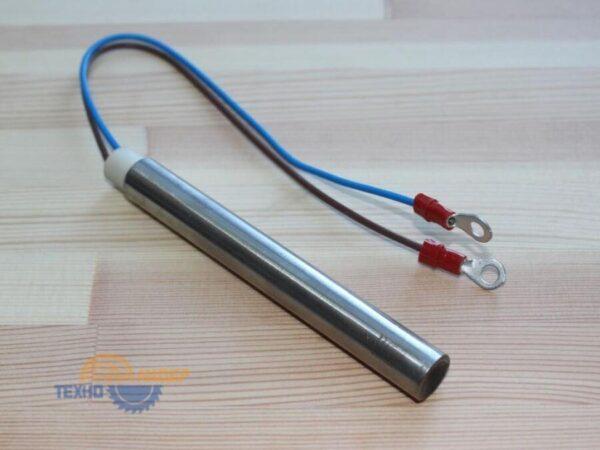 4-008-41-0168 Патрон нагревательный HHP D=12.5 L=100 500W 400V Замена для 4-008-41-0246