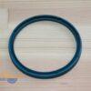 4-012-01-0635 Кольцо уплотнительное G 55x63x5 12973