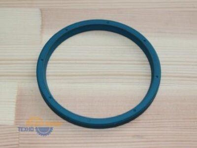 4-012-01-0635 Кольцо уплотнительное G 55x63x5