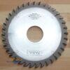 Пильный диск подрезной PI-408S 180*4.4-5.4/3.2*45 Z=36 GR/GS HW (FABA) S0802004 12898