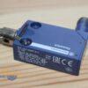 4-008-32-0895 Концевик с роликовым толкателем XCMD2102C12 13161