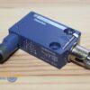 4-008-32-0895 Концевик с роликовым толкателем XCMD2102C12