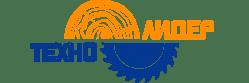 Логотип Техно-Лидер